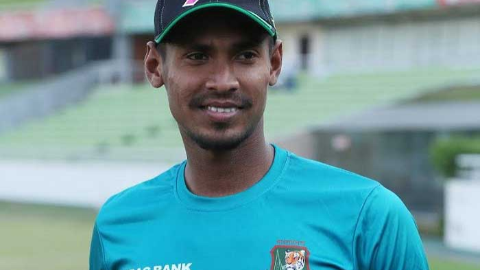BCB disappointed after Mustafizur  Rahman fails to keep the board updated regarding his injury