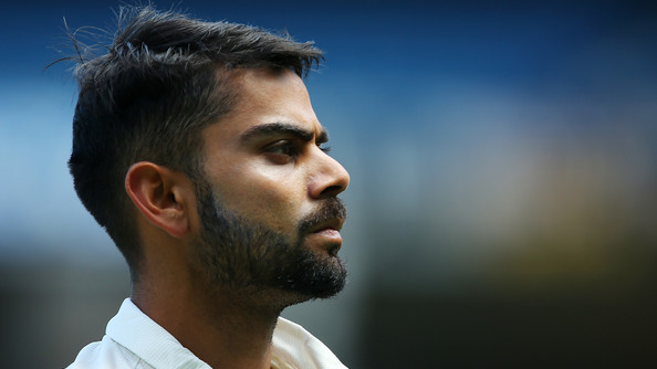 Virat Kohli ruled out of county stint with Surrey; to undertake a fitness test on June 15