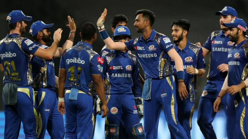 IPL 2018: Match 41, KKR vs MI: Twitter reacts to an emphatic Mumbai Indians' win at Eden Gardens