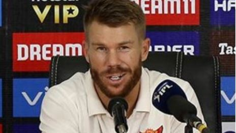 IPL 2019: David Warner rues lack of experience in Sunrisers Hyderabad middle-order