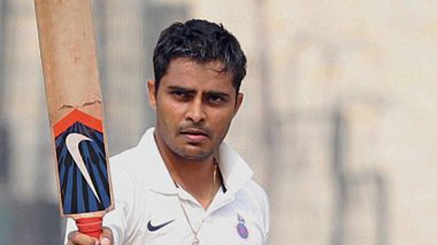 Domestic veteran Rajat Bhatia announces retirement from all forms of cricket