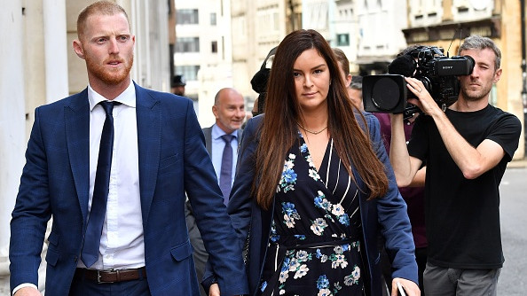 ENG v IND 2018: Ben Stokes to miss the Trent Bridge Test irrespective of his court case outcome