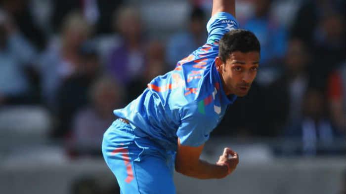 धवल कुलकर्णी T20 मुम्बई लीग से हुए बाहर