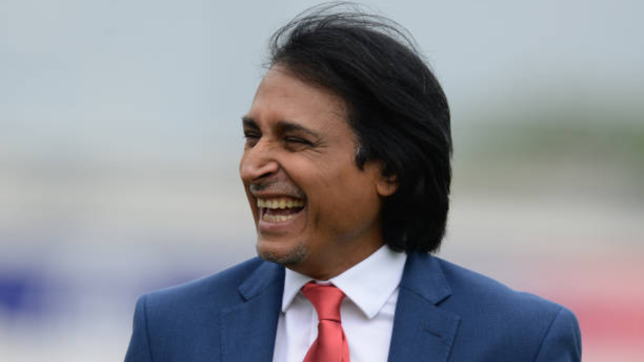 रमीज राजा ने बताये भारत और पाकिस्तान के क्रिकेट प्रशासन में अंतर