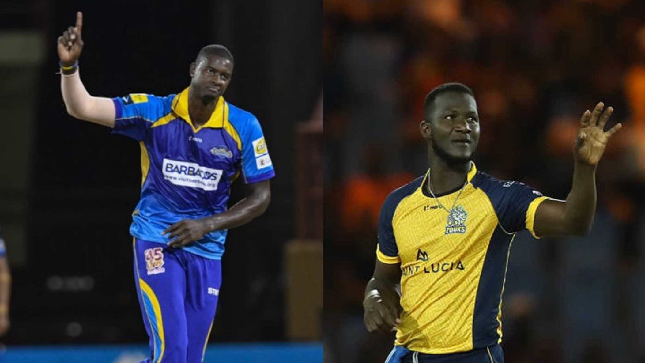 CPL 2020: Match 19, Barbados Tridents v St. Lucia Zouks – Fantasy Cricket Tips, Playing XIs, Pitch and Weather