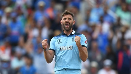CWC 2019:  Liam Plunkett looking for a chance to 'make a difference' against New Zealand