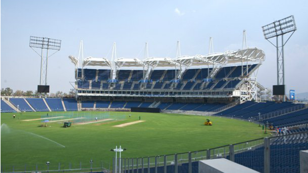 IPL 2018: Pune's MCA stadium to host the Eliminator and Qualifier 2 of IPL 11