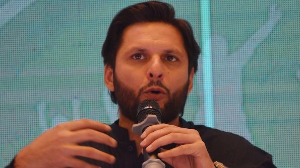 PAK v SL 2019: Shahid Afridi cites Pakistan's lack of power-hitters for their defeat to Sri Lanka