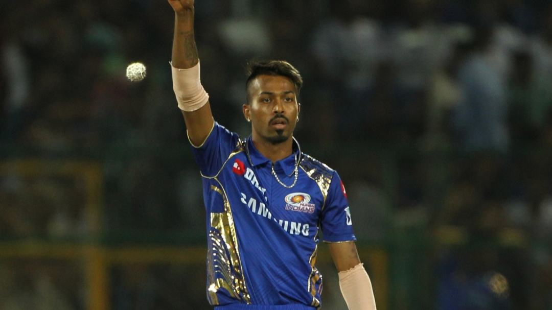 IPL 2018: Twitter reacts as Mumbai Indians restricted RCB to 167 at Chinnaswamy