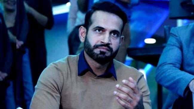 इरफ़ान पठान ने बताया किस आईपीएल टीम के साथ रहते थे परेशान और कौनसी टीम के साथ खेलना था पसंद