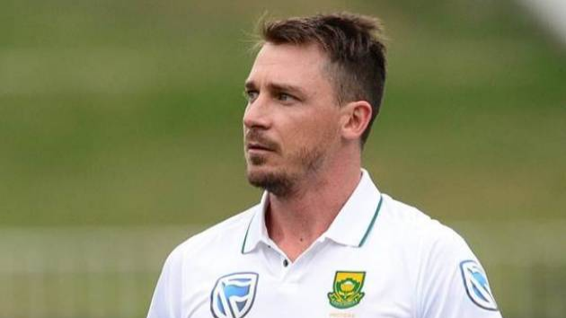 SL v SA 2018: Dale Steyn uncertain about his spot in the Test eleven for Sri Lanka