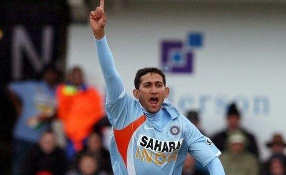 Ajit Agarkar was the fastest Indian to 50 ODI wickets