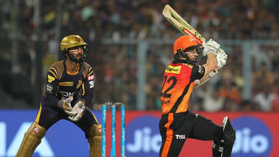 Kane Williamson's form is a concern for SRH   IANS