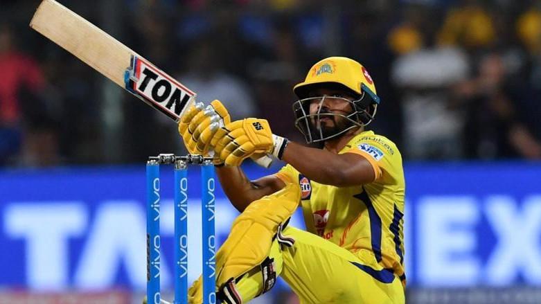 IPL 2019: