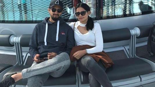 IPL 2019: आगामी आईपीएल से पहले ही ईशांत शर्मा की पत्नी प्रतिमा सिंह को हो रही हैं ये परेशानी