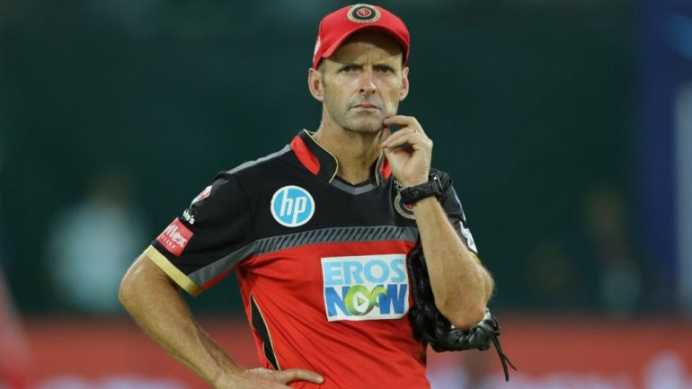IPL: Relish coaching because it helps me learn how to adjust to different environments, says Gary Kirsten