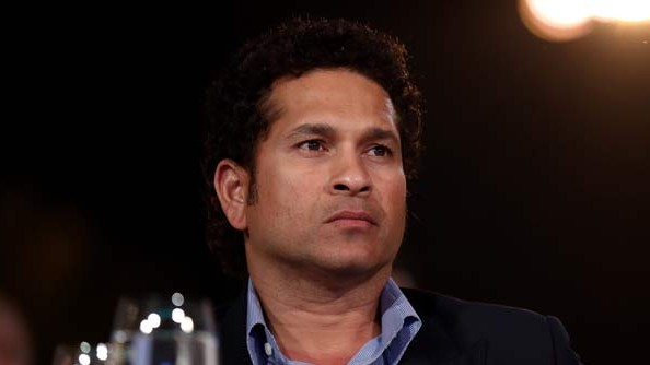 Sachin Tendulkar to Ethics Officer: BCCI to blame for current situation, no conflict of interest