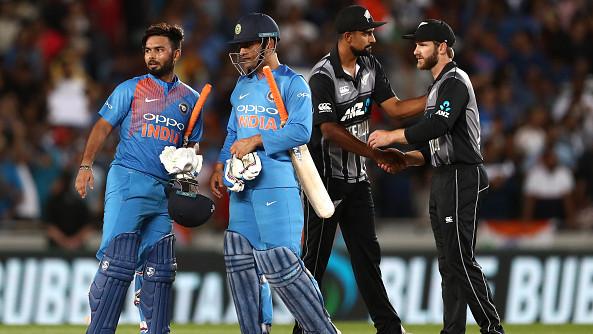 CWC 2019: अगर भारत 2019 में विश्व कप नहीं जीतता है तो इस पूर्व भारतीय कप्तान को होगी बहुत निराशा