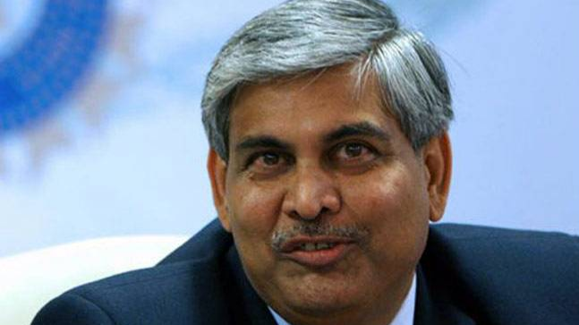 Unchallenged Shashank Manohar to stay as independent ICC Chairman