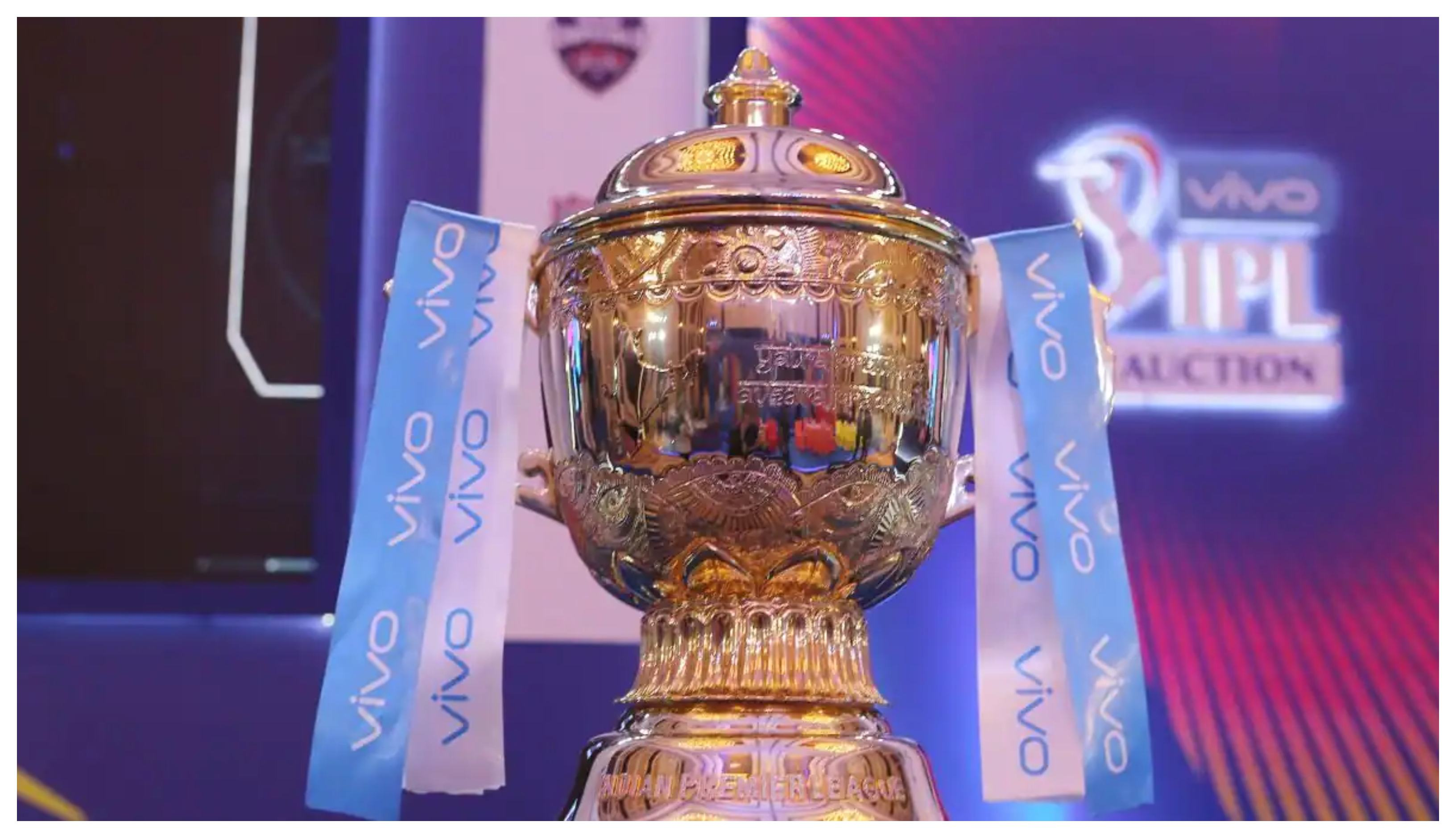 IPL 2022 is likely to be a 10-team competition | BCCI
