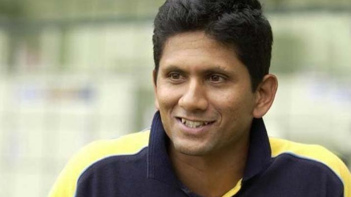 There is a lot of fast bowling talent in India, says Venkatesh Prasad