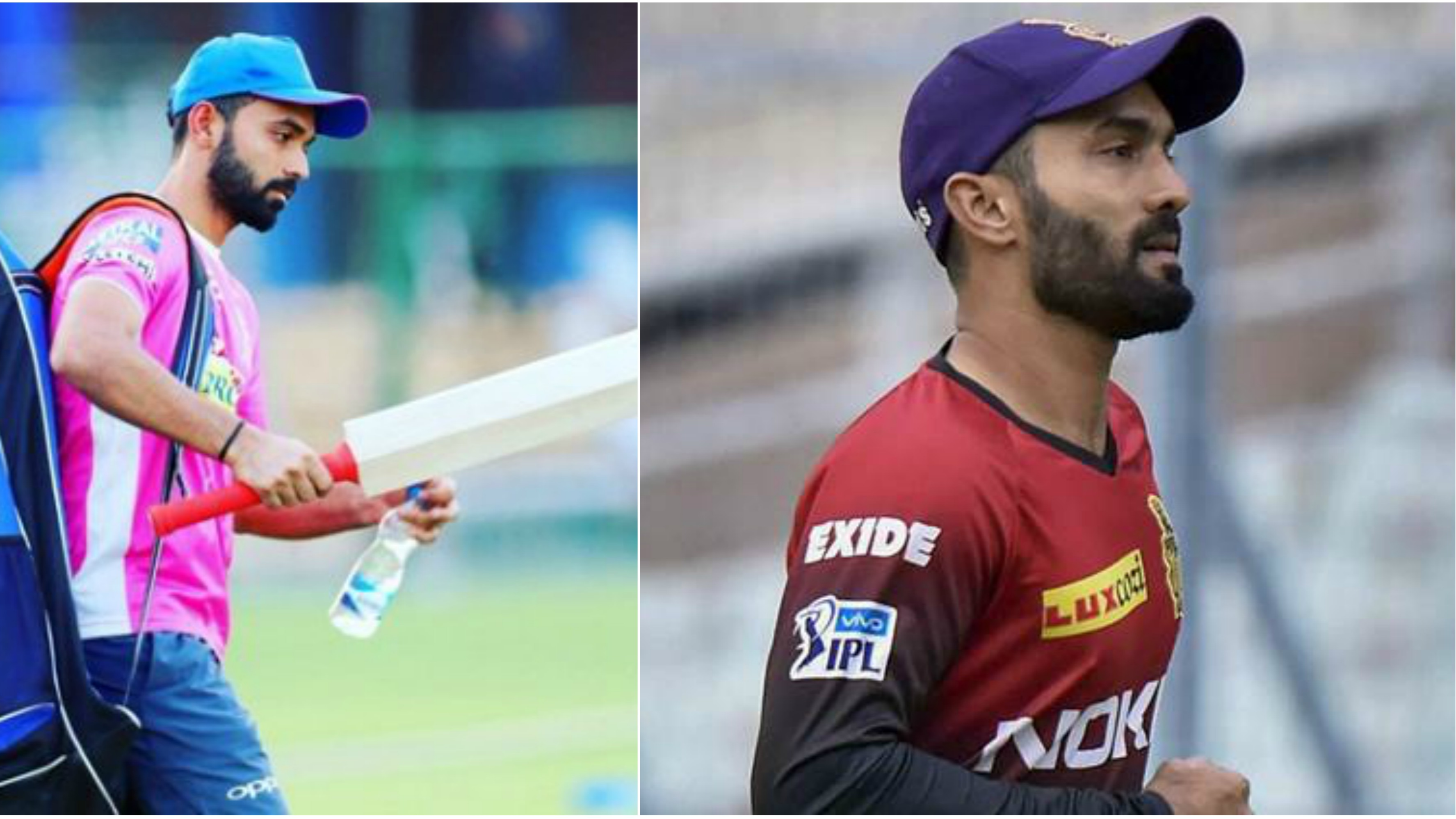 IPL 2018: Match 15, RR vs KKR: KKR look to keep up winning momentum at Royals' fortress