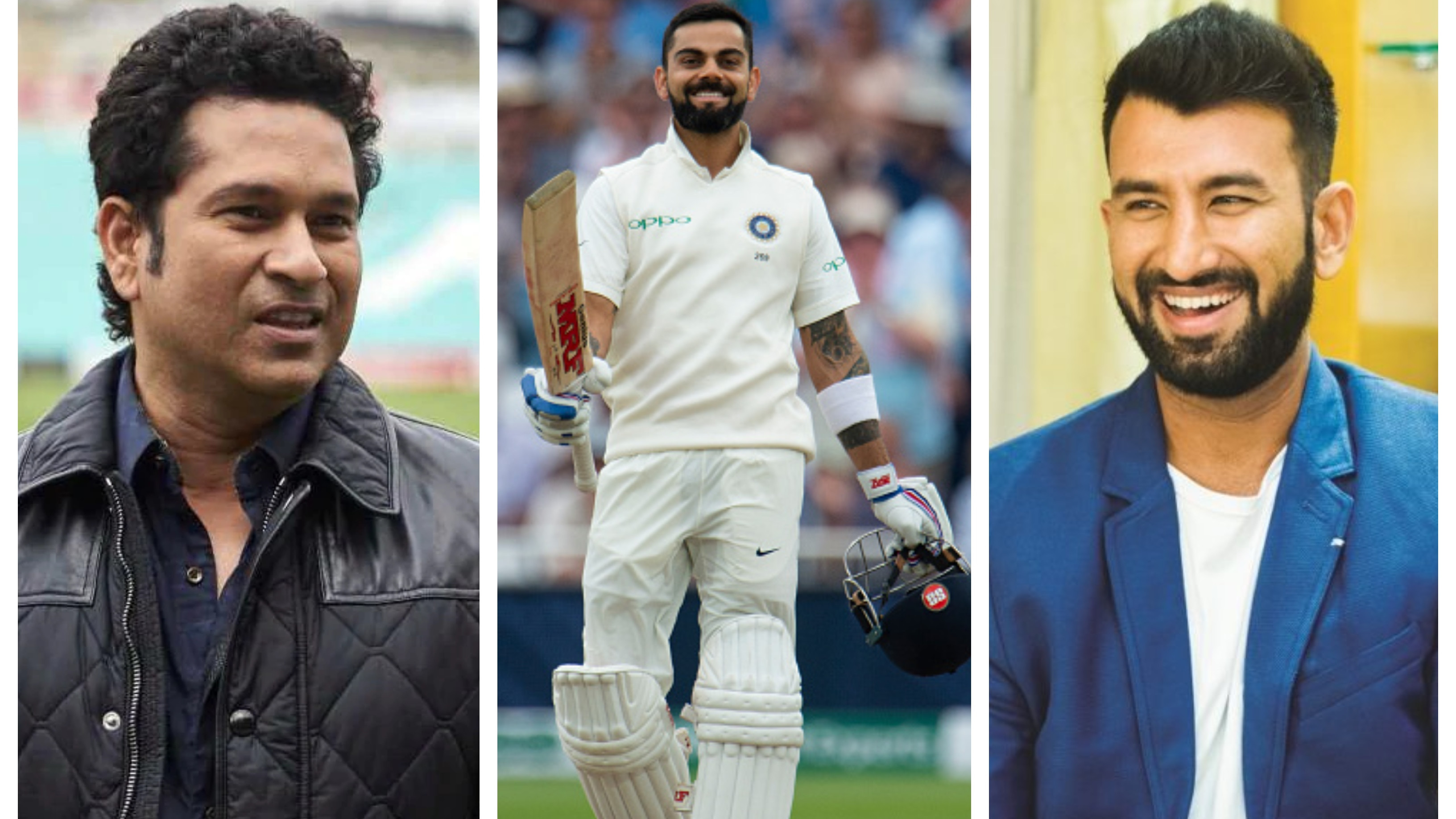 Cricket fraternity congratulates Virat Kohli as he sweeps major ICC awards to create history