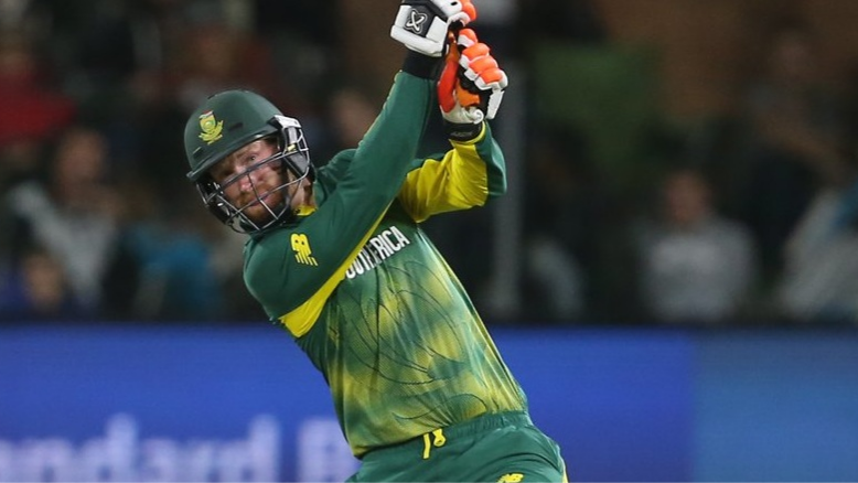 SA v IND 2018: IPL rules forbid new sensation Heinrich Klaasen from becoming part of IPL 2018