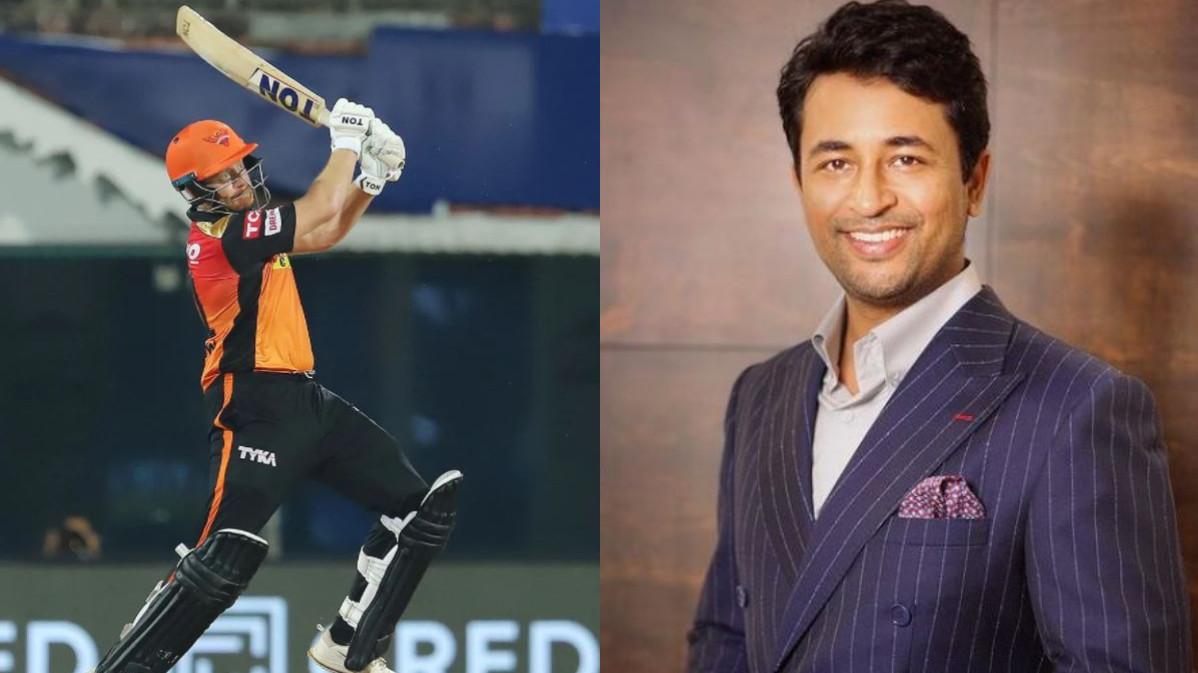 IPL 2021: Not sending Jonny Bairstow in super over will haunt SRH, opines Pragyan Ojha