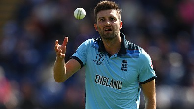 CWC 2019: Mark Wood desperate to give West Indies a taste of its own medicine