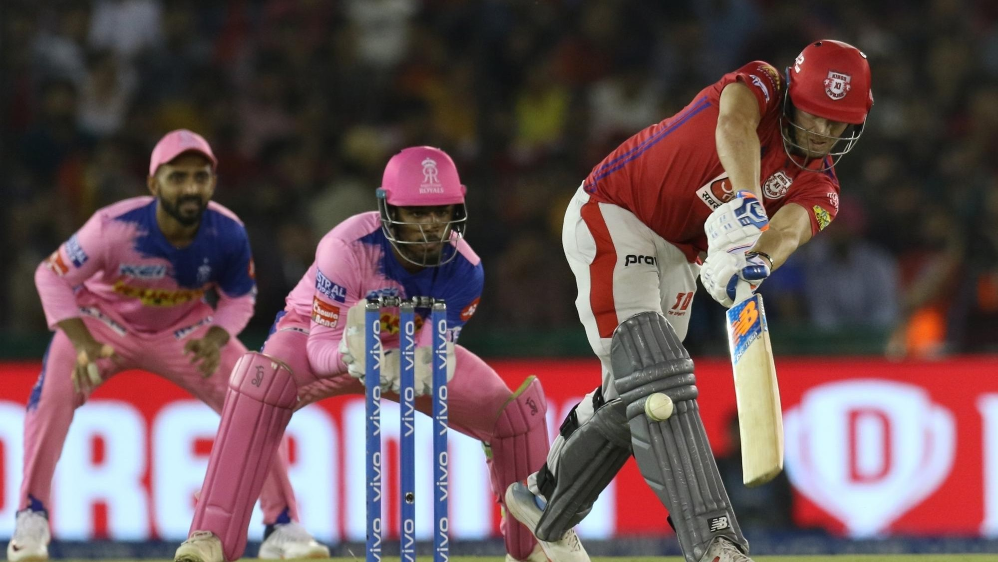 IPL 2020: Franchises to wait for fresh advisory on April 14 before planning to meet next