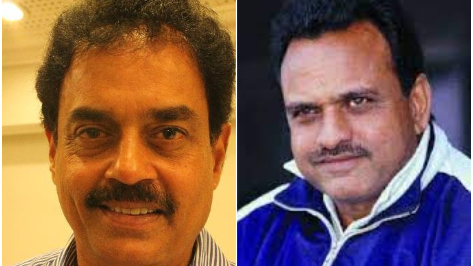 'He was the fittest among 1983 World Cup team members', Dilip Vengsarkar's tribute for late Yashpal Sharma