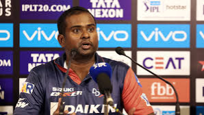 IPL 2018: We will go all out against MS Dhoni, says DD assistant coach , S Sriram