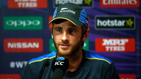 PAK v NZ 2018: Kiwi captain Kane Williamson urges batsmen to learn from Dubai collapse