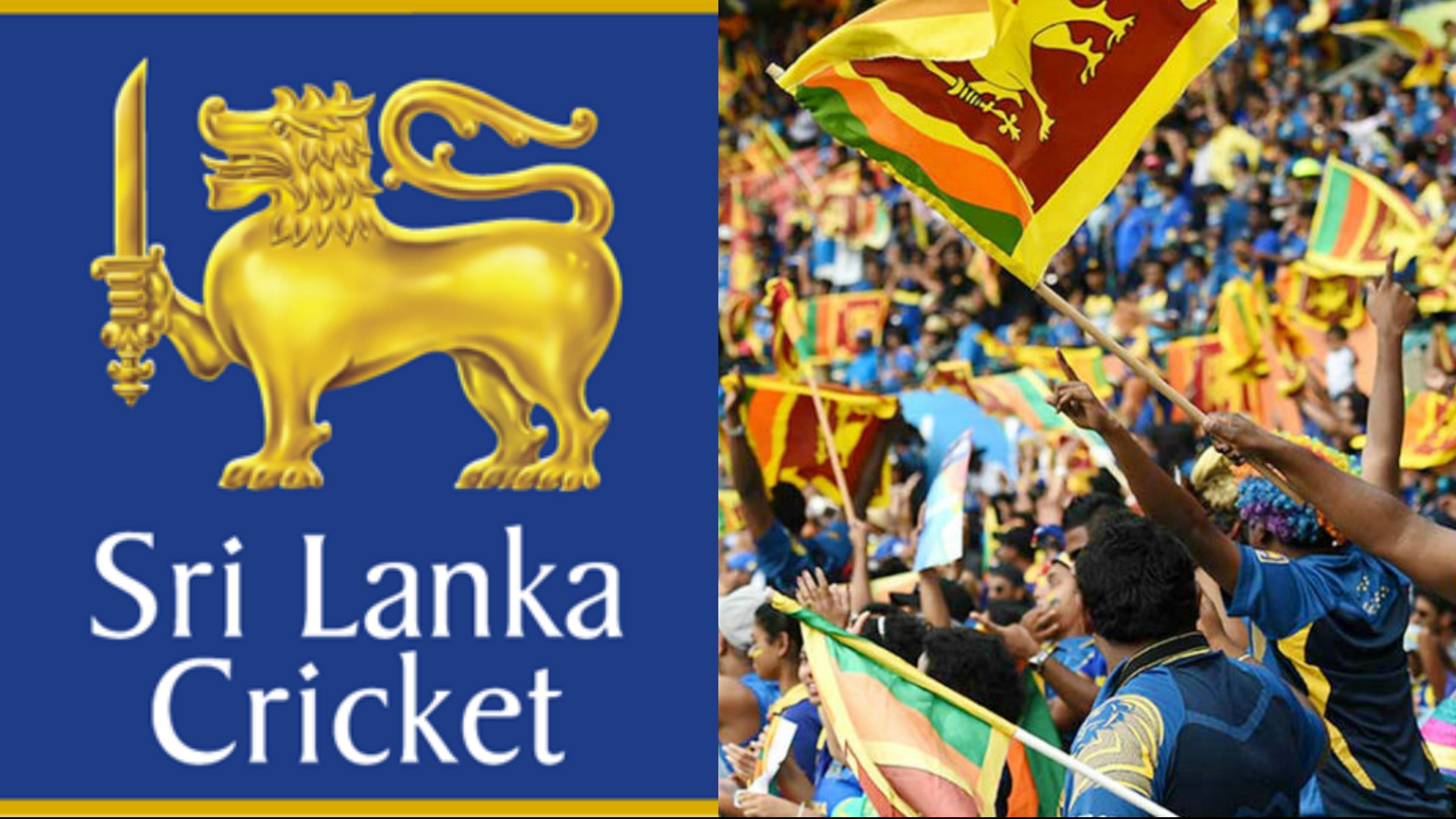 SLC announces that the Lanka Premier League will begin from November 2020