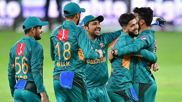 PAK v NZ 2018: Mohammad Hafeez, Imad Wasim back in Pakistan ODI squad, Amir snubbed again
