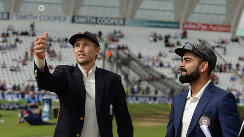 ENG v IND 2018: 4th Test – Team India looks to draw level after win in third Test; England wants to clinch the series