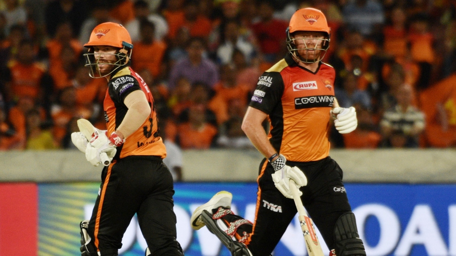IPL 2020: England, Australia players face quarantine hurdle before joining their IPL teams: Report
