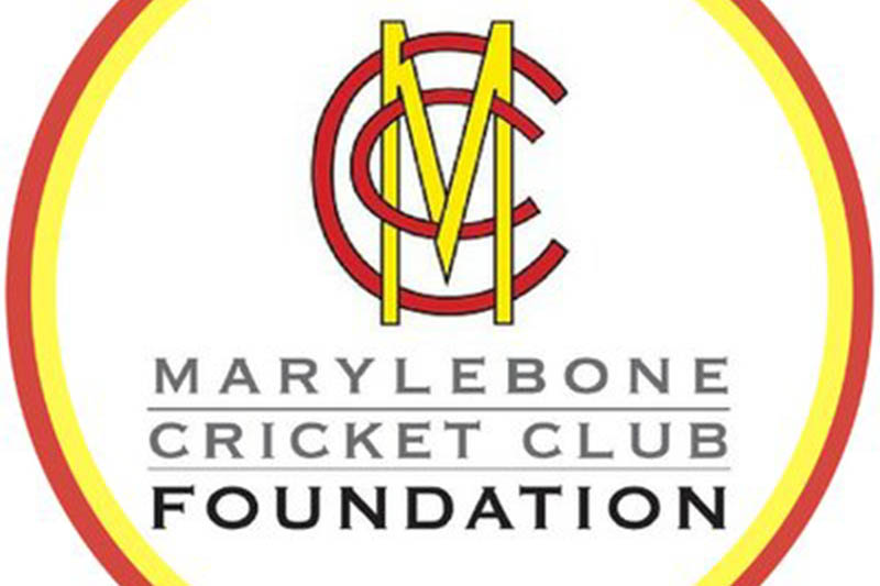 Image result for mcc
