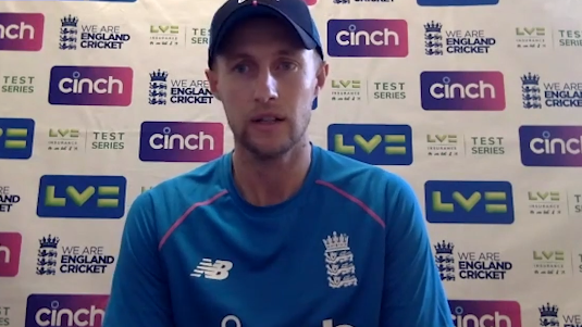 Winning all 7 Tests against New Zealand and India best way to prepare for Ashes: Joe Root