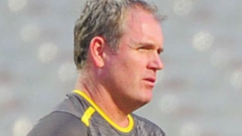 India and Pakistan Twitter users burst into laughter over Tom Moody's reply