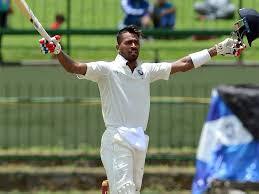 सेंचुरियन टेस्ट के लिए आगरकर की प्लेइंग इलेवन में हार्दिक पंड्या को नहीं मिला स्थान