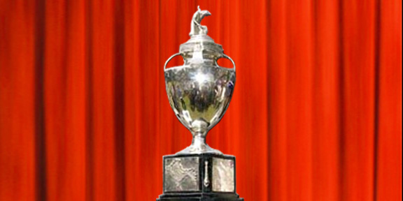 Ranji Trophy 2018/19 starts from November 1
