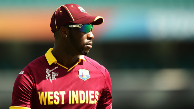 WI vs BAN 2018: Windies recalls Andre Russell for the ODI series
