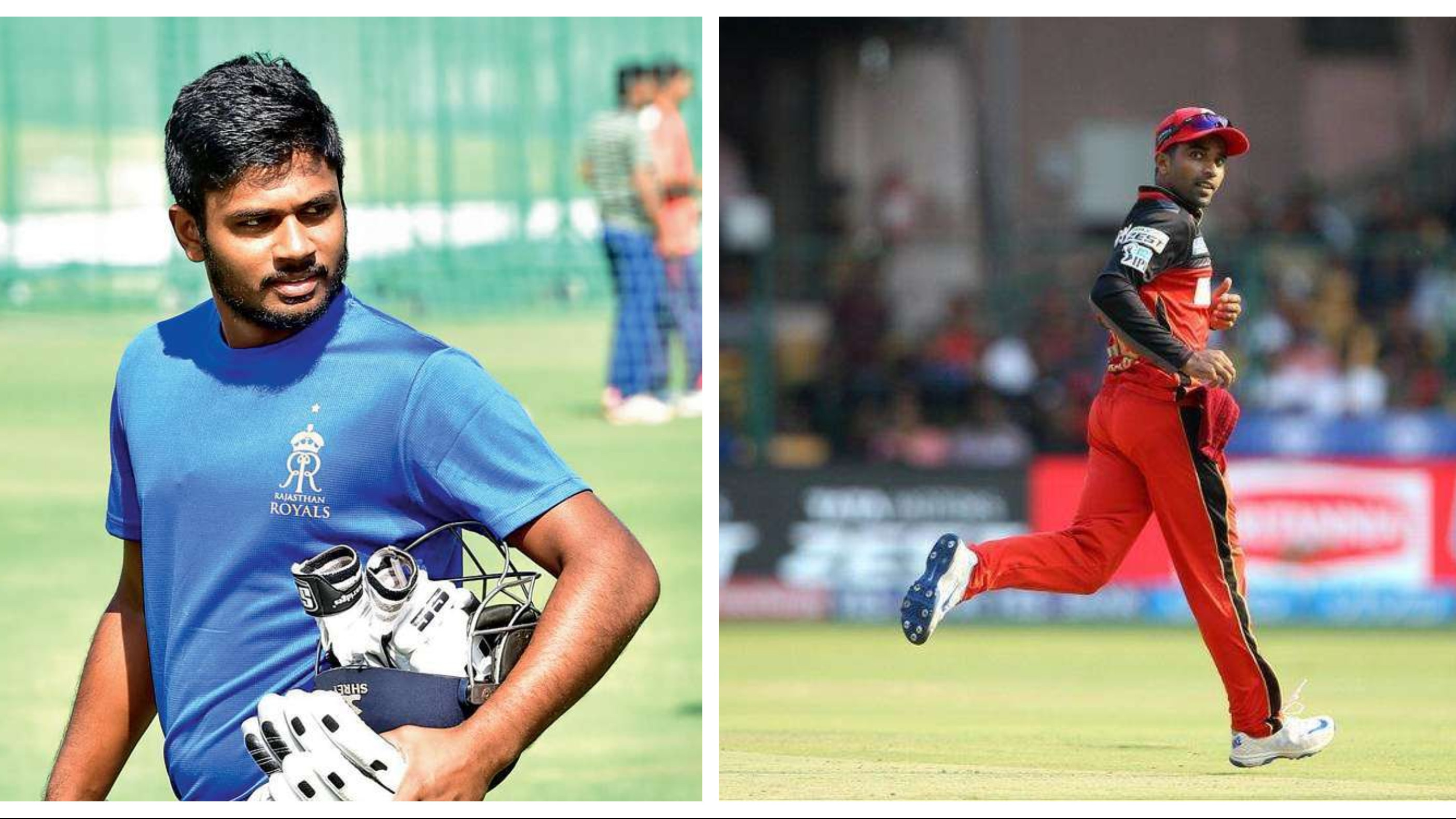 Eight players including Sanju Samson fined for dissent against Kerala skipper Sachin Baby
