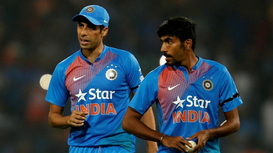 ENG vs IND 2018: Ashish Nehra lauds Jasprit Bumrah for not hurrying his return to the Test side