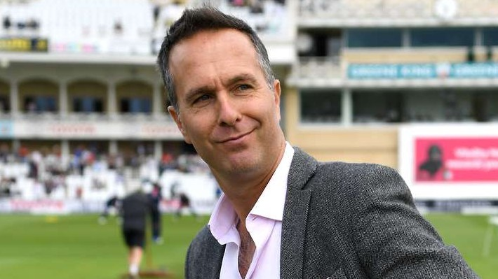 CWC 2019: Michael Vaughan calls the World Cup winning England team the greatest ever