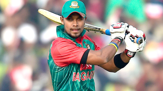 Sabbir Rahman hoping to execute the technical changes during Afghanistan series