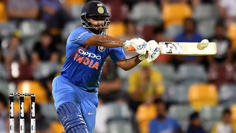 Rishabh Pant, Hooda and Shardul shine as India A thrashes Eng Lions by 6 wickets in 4th one-day