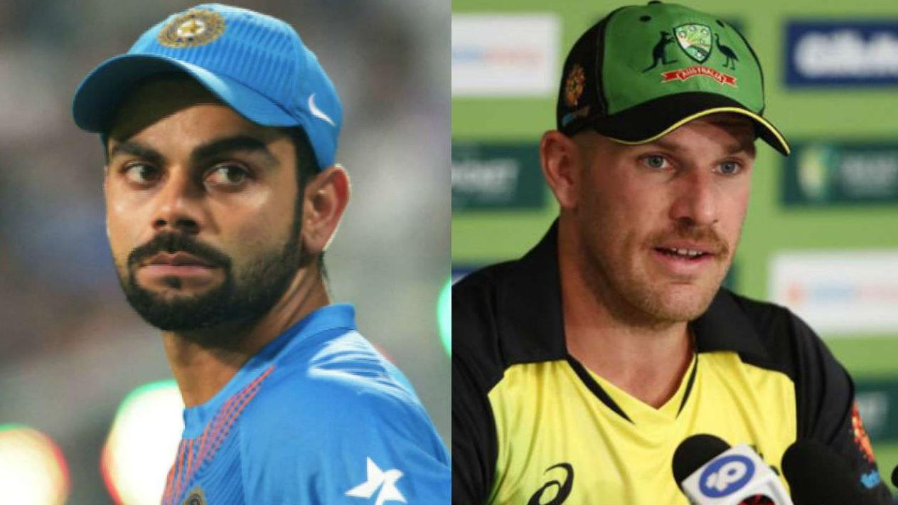 हार को भुलाकर सीरीज को बराबर करने कंगारुओं से भिड़ेगी टीम इंडिया